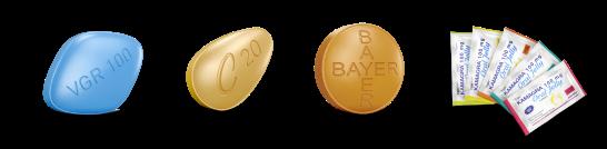 Beli Generik Cialis Tablets 5 20 Mg Jual Tadalafil Tanpa Resep Online
